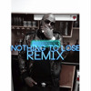 Rick Ross ft Meek Mill & Drake - Nothing To Lose