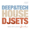 [007] Deep & Tech House DJset