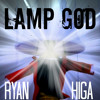 Lamp God-Ryan Higa