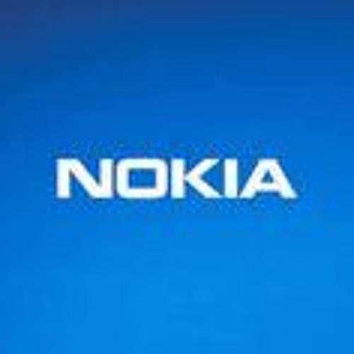Ringtone Regional for Nokia China