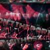 . - SitOs DJ - DOnT StOp