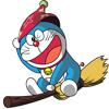 Doraemon (Japan)