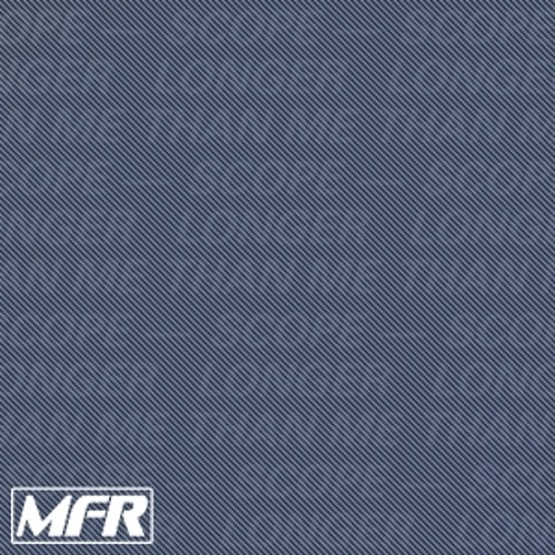 Longer Than Me by Scope