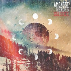 amongst heroes- no ordinary love/memphis may fire, recorded, mixed, mastered
