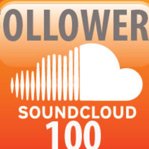 100 Followers Mixtape! *Free Download*