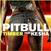 Kesha feat. Pitbull - Timber (Remix DJ Dranreb)