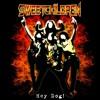 Sweet Children - Pergi Sampai Pagi