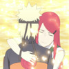 Download Won't Let Go! I will be Right Here ..... Naruto Shippuden Mp3