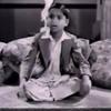 Download Kumar Gandharva In His Childhood Performance (digitally remastered) Mp3