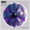 Zedd - Find You (Feat. Matthew Koma & Miriam Bryant)(Estiva Vs Dash Berlin Remix)