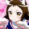 Sakura Card Captor Fan de Mikakunin de Shinkoukei Track 1 END Masshiro World mp3