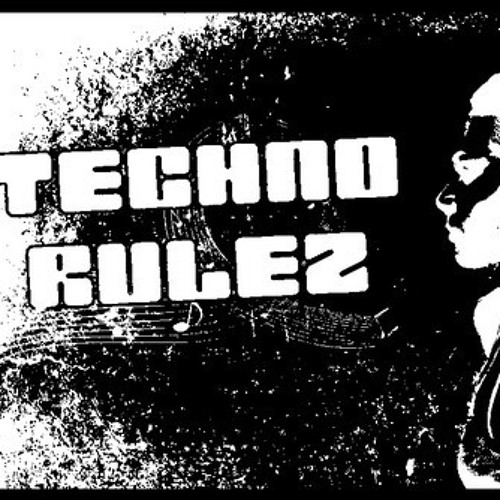IngoMiniMal - Techno Rulez...