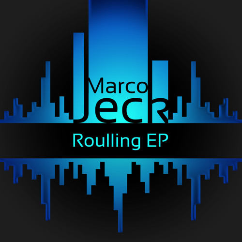 MarcoJeck _ The chemicals