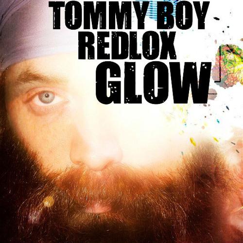 Siri Adi Singh - Glow produced by: Tommy Boy Beatnecks
