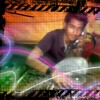 Blue hai pani holi vertion dari club mix deejay raj