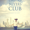 Film Review - Pete speaks to Ted Bennett about Dallas Buyers Club