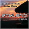 George Michael - Careless Whisper [Stylenz Remix]