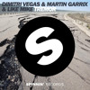 Dimitri Vegas, Martin Garrix & Like Mike - Tremor - OUT NOW - BEATPORT #1