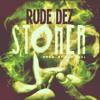 Yung Thug -Stoner (Remix)