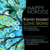 Love Song ( HAPPY NOROOZ )