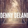 Mas Que Megalodon (Third Dimension & Denny Delano Mashup)