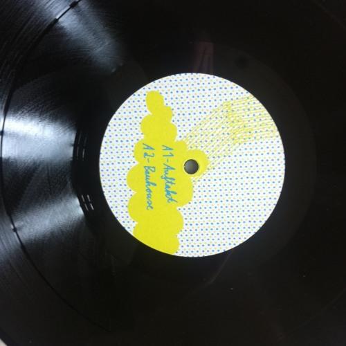 """Matthias Speck - Auftakt (Album """"Zehn"""") Gratwanderung Musik #2"""