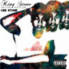 Cee Stone - I Been Real (Feat. TraiSwag)