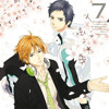 [1 to 1] From Natsume