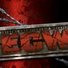 DXM Mashups : WWE ECW Theme ( DXM Version )