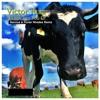 Victor Ruiz - I Look Into You (Nonnus & Porter Rhodes Remix)