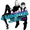 Madonna feat. Justin Timberlake - 4 Minutes (Ricky Stark Remix)