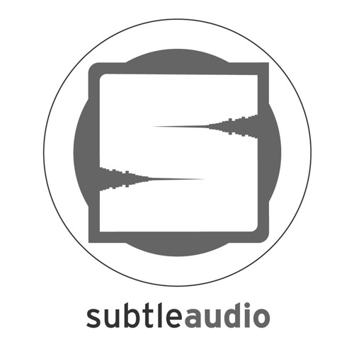 DJ Trax + Naibu feat Becki Biggins  - All Is Silent - Forthcoming On Subtle Audio Clip