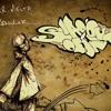 Remulak & Mr Melta (Ft Stakka Lyrics) - Snap Out Of It