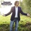 Jason Bouman - Zij Gelooft In Mij