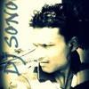 Jai Jai Shiv Shanker