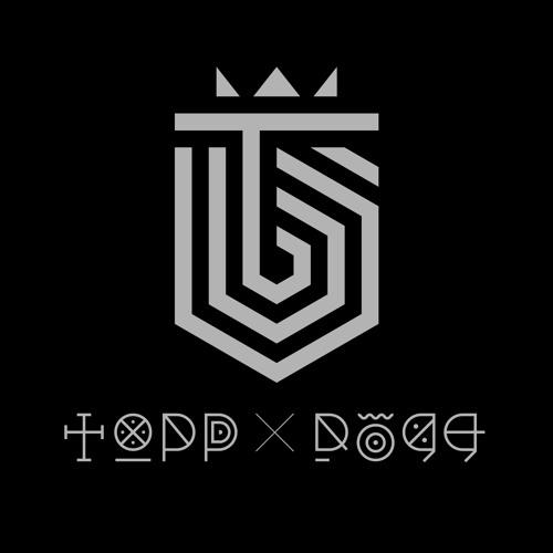 Topp Dogg - Some [SoYou x JunggiGo Acapella Cover]