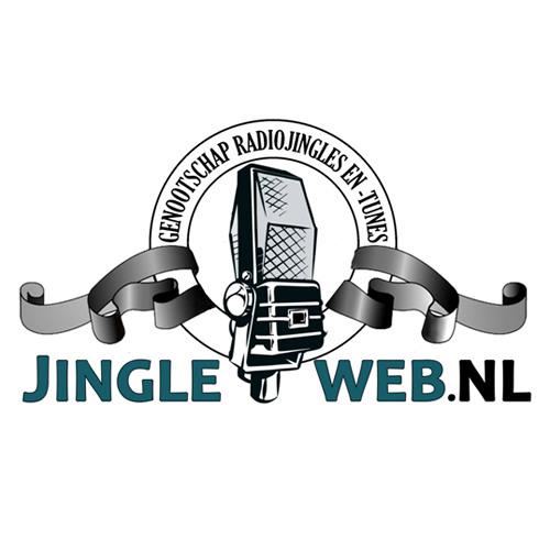 Jingle-freaky 1 van Jingleweb