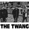 Jack White - 6 Towns Radio - The Twang Interview
