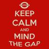Mind The Gap (episode 5) - electro_funk & house -- DJ [ re_set ]