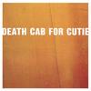 """Death Cab For Cutie - """"Debate Exposes Doubt"""" intro loop"""
