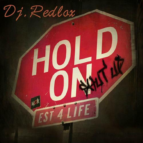Siri Adi - Hold On