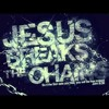 Break Every Chain - Jesus Culture Vs Joel LIFE ( Joel LIFE Mashup  Remix Demo) Repost!!!