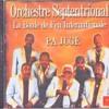 LOUDIE - Orchestre Septentrional D'Haiti