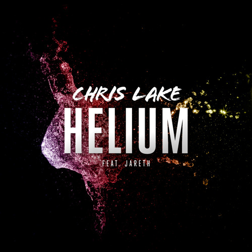 Chris Lake ft. Jareth - Helium (Merk & Kremont Remix) [Ultra Music] 21 MARCH