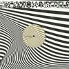 NA feat Rosina - Fables And Fairytales (Deniz Kurtel Remix)
