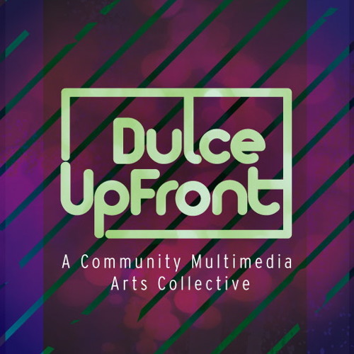 Ome Quetzal Lopez Highlighlighting Dulce UpFronts work