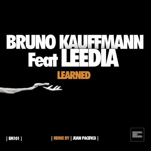 "BRUNO KAUFFMANN FEAT LEEDIA ""LEARNED"" FULL VOCAL MIX EPOQUE MUSIC 2014"