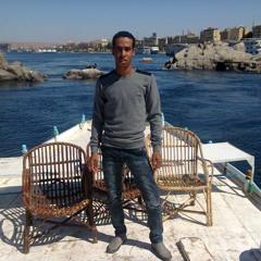 عزالدين محمد اجمل ما يغنيه في اخر الفرح