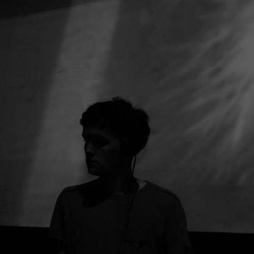 Nicolás Romero@Electric Feels Radio 14/03/2014
