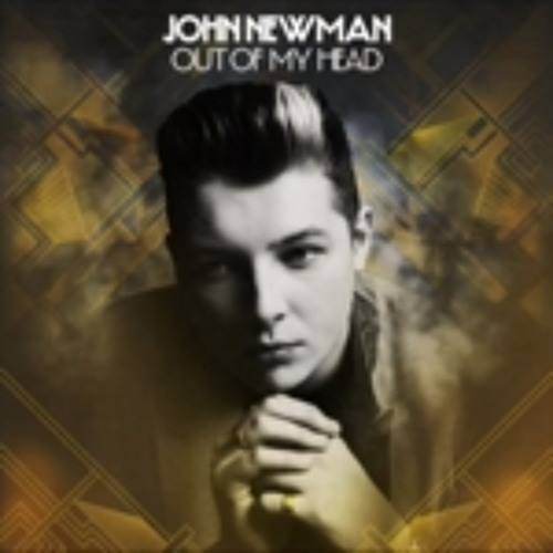 John Newman - Out Of My Head (Sub Focus Remix)